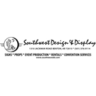 Southwest Designs & Display