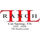 7IL Ranch