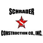 Schrader Construction