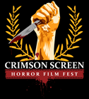 Crimson Screen Film Festival