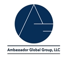 Ambassador Global Group