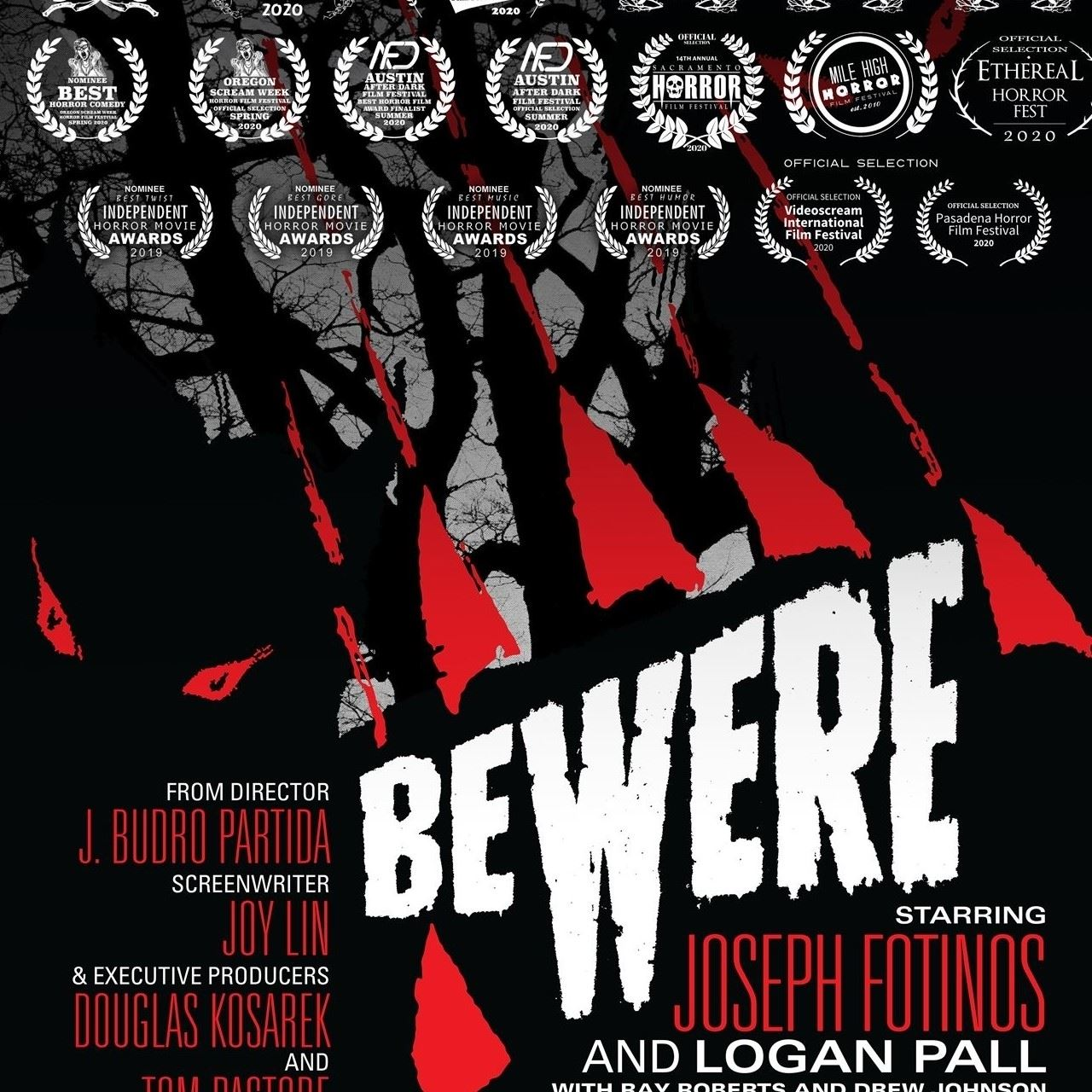 Bewere