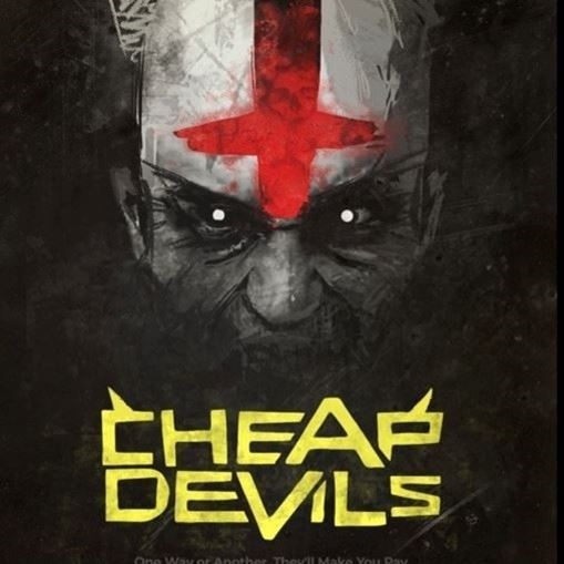 Cheap Devils