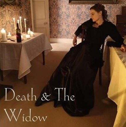 Death and the Widow