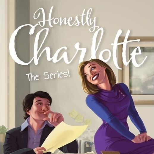 Honestly Charlotte