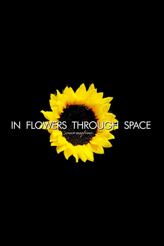 In Flowers Through Space