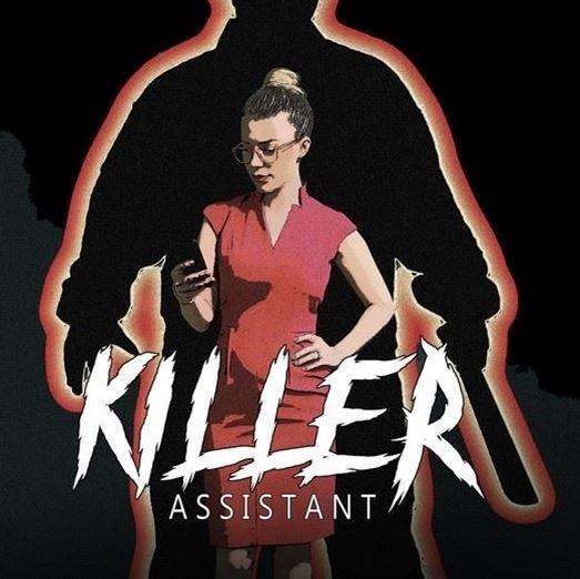 Killer Assitant