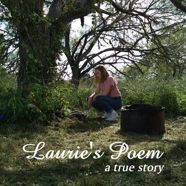 Laurie's Poem: a true story
