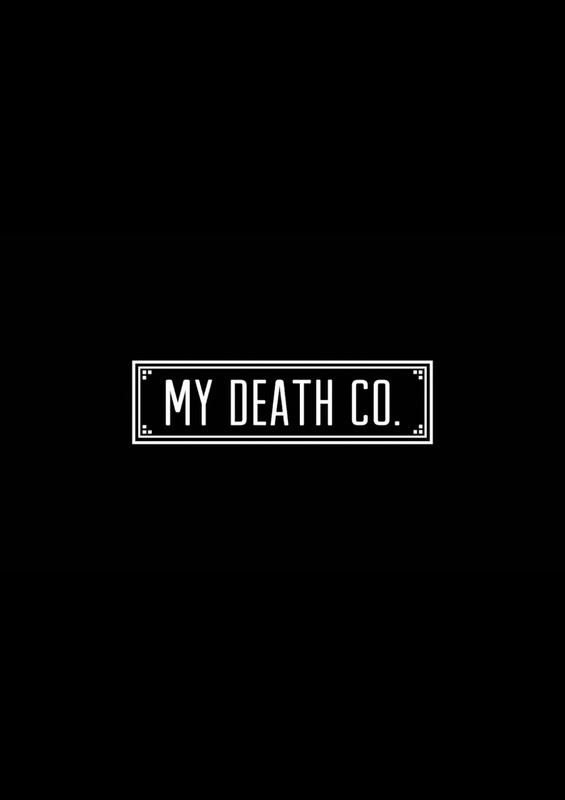 My Death Co.