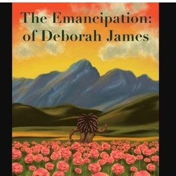 The Emancipation: Book Trailer