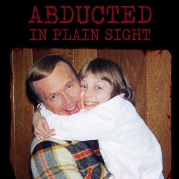 Abducted In Plain Sight