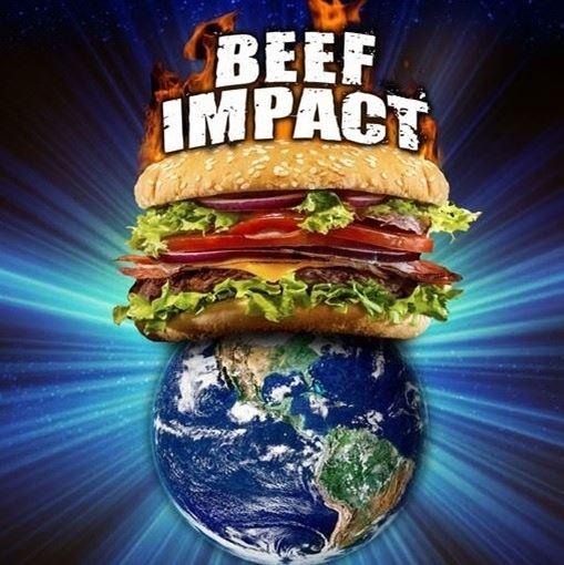Beef Impact