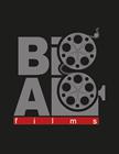 Big Al Films