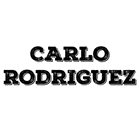 Carlo Rodriguez