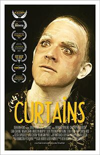 Curtains (Film Trailer)