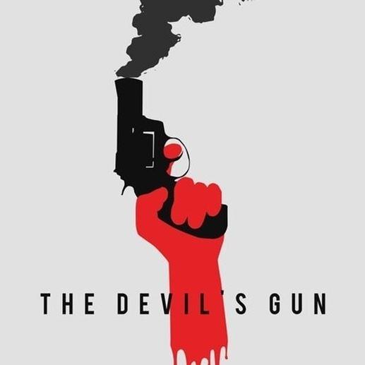 The Devil's Gun