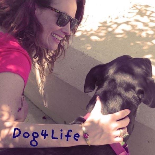 Dog4Life