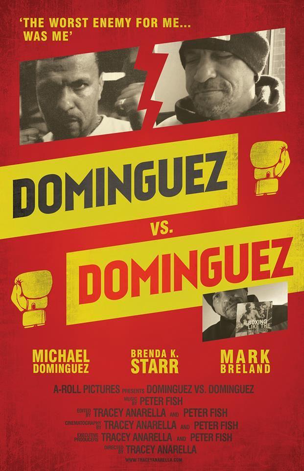 Dominguez vs Dominguez