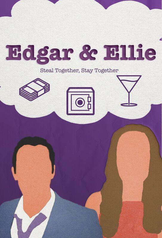 Edgar & Ellie