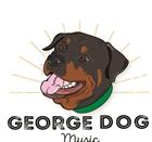 George Dog Music