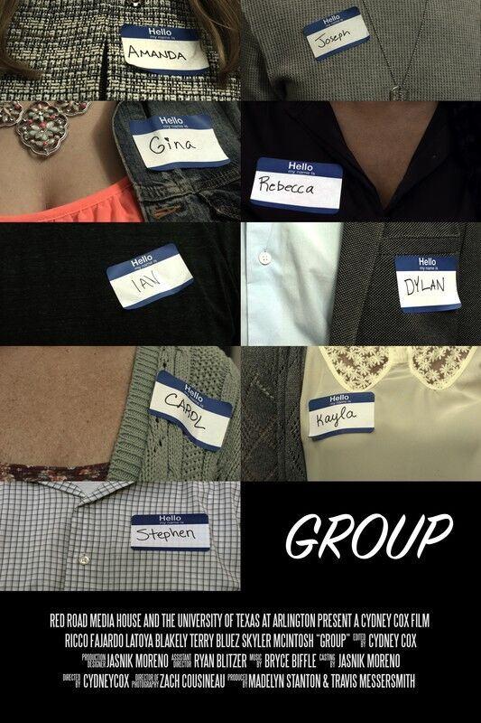 Group: Pilot