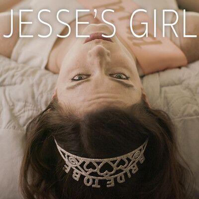 Jesse's Girl