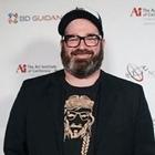 Josh Hope - ARFF 2016 Filmmaker of the Year