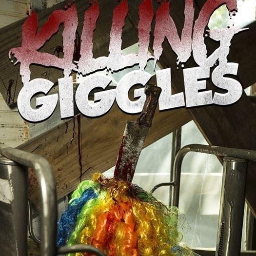 Killing Giggles