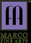 Marco Fine Arts