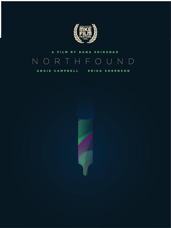 Northfound