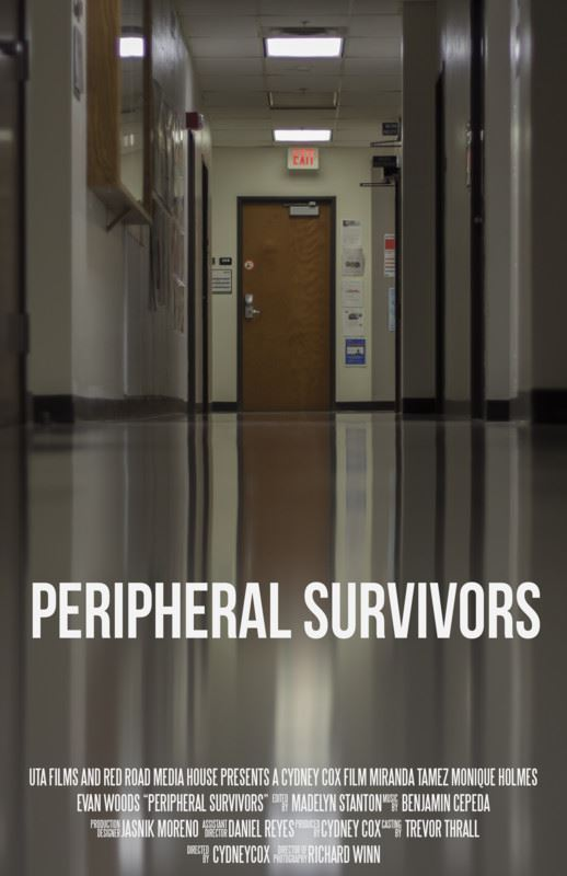 Peripheral Survivors