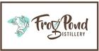 Frog Pond Distillery