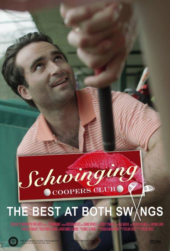 Schwinging