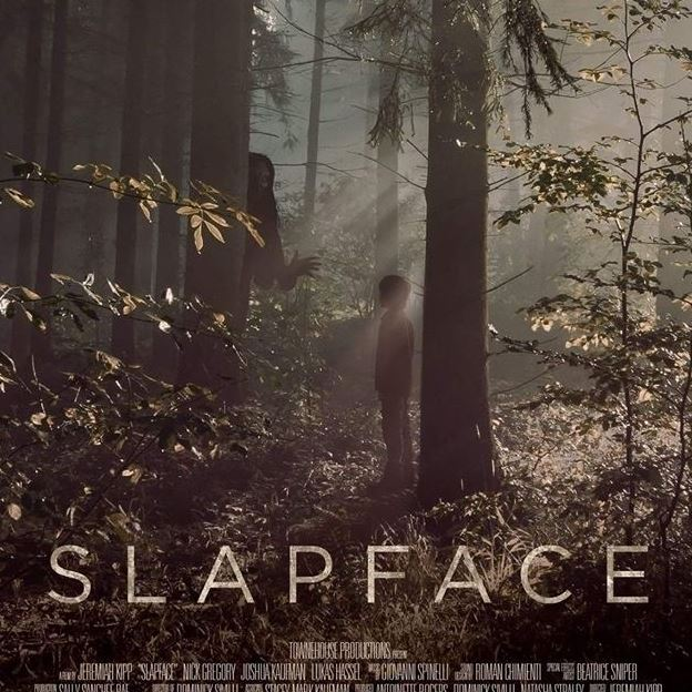 Slapface