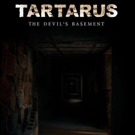 Tartarus: The Devil's Basement