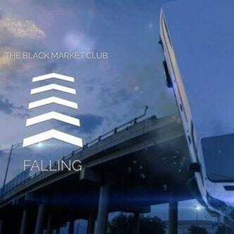 The Black Market Club-Falling
