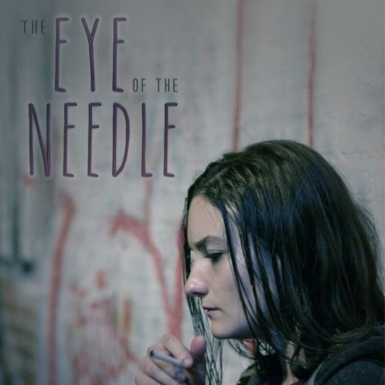 The Eye of the Needle