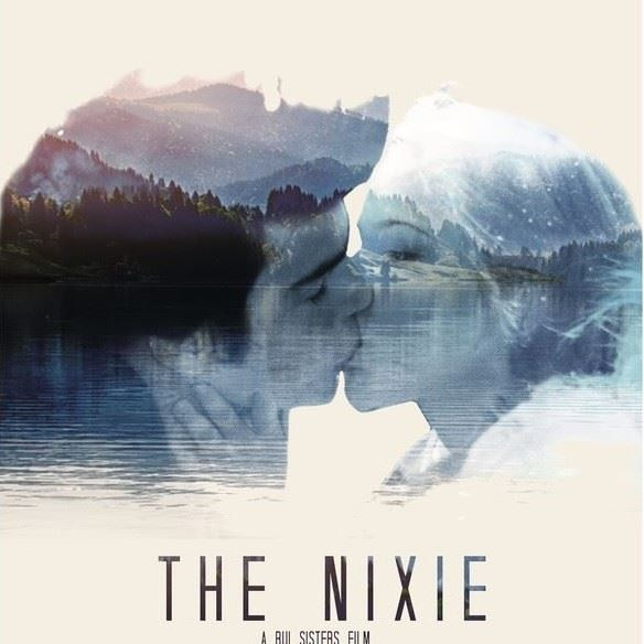 The Nixie