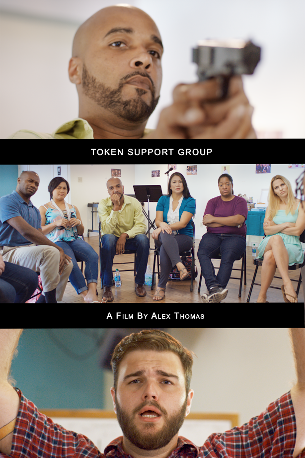 Token Support Group