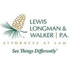 Lewis Longman & Walker, P.A.