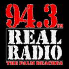 94.3 Real Radio