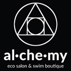 Alchemy Eco Salon