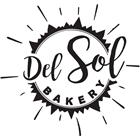 Del Sol Bakery