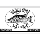 The Fish Depot Bar & Grill