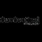 SunSentinel