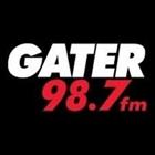 Gater 98.7