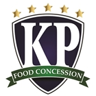 KP Food Concession