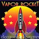 Vapor Rocket
