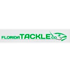 Florida Tackle Company