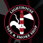 Lighthouse Vape